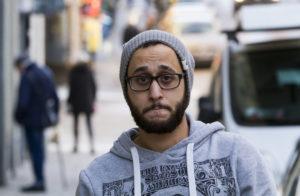 mohammad-ibrahim